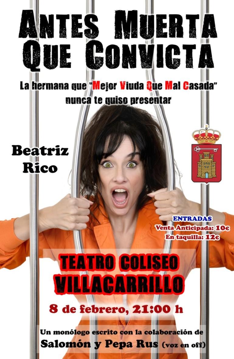 thumbnail_villacarrillo