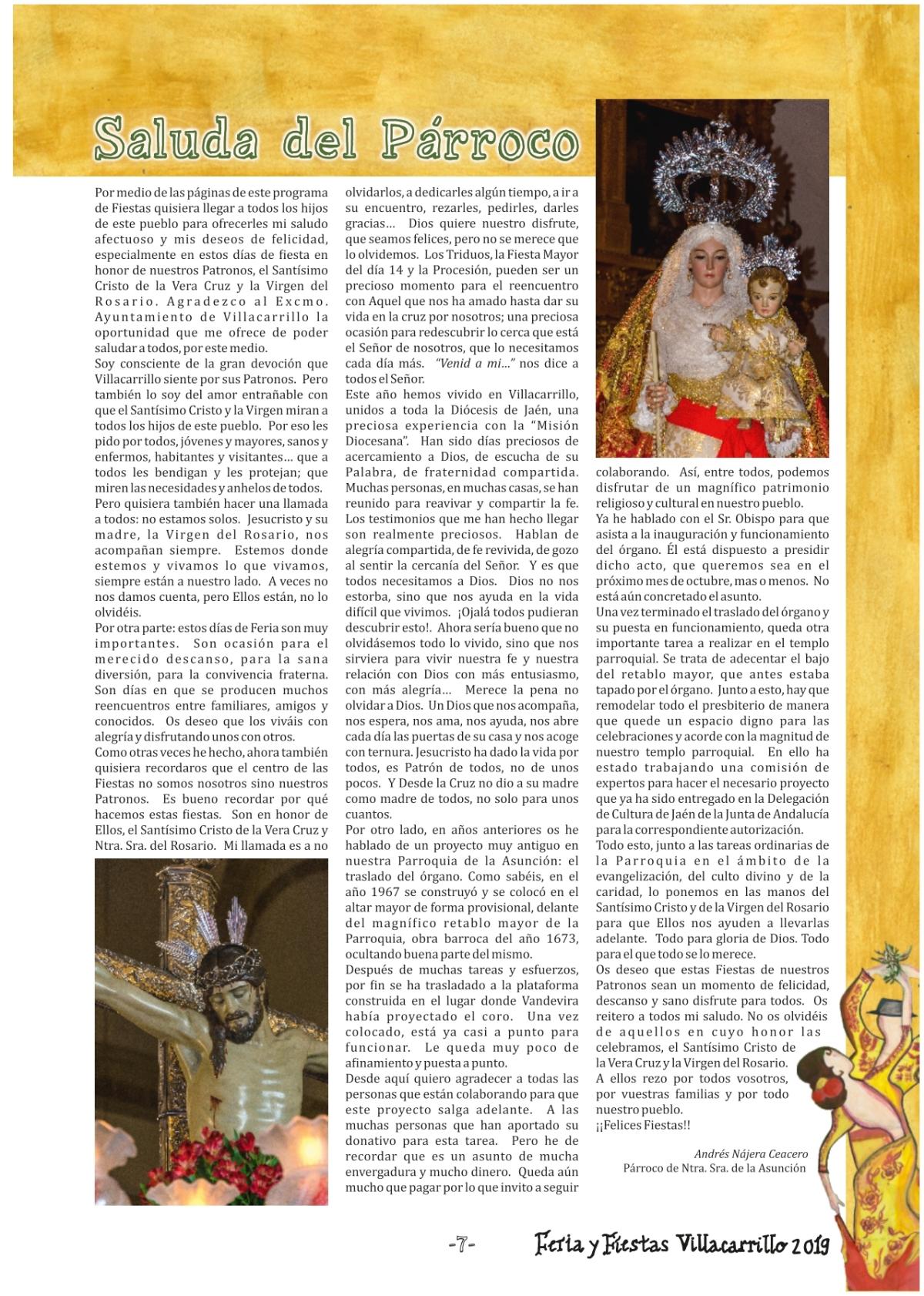 parte 1_page-0007