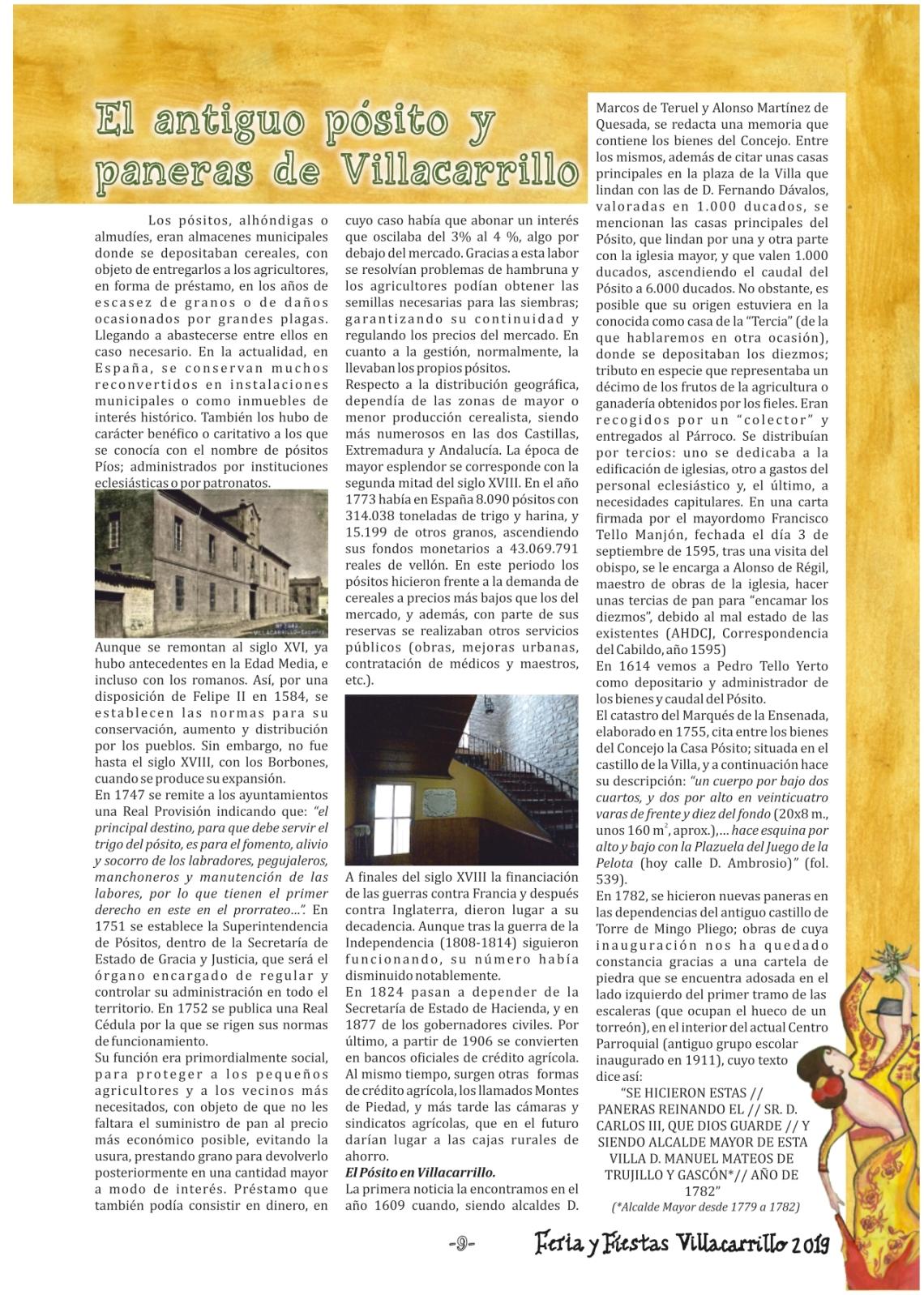 parte 1_page-0009