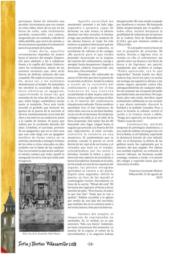 parte 1_page-0014
