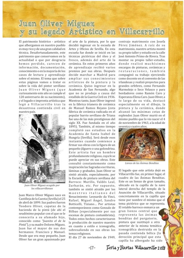 parte 1_page-0017