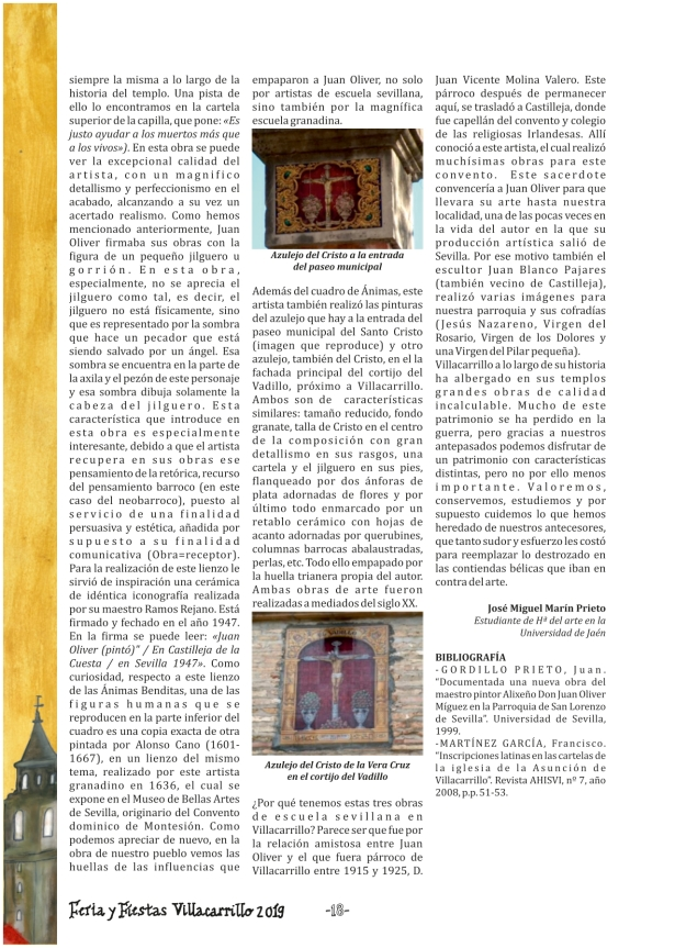 parte 1_page-0018