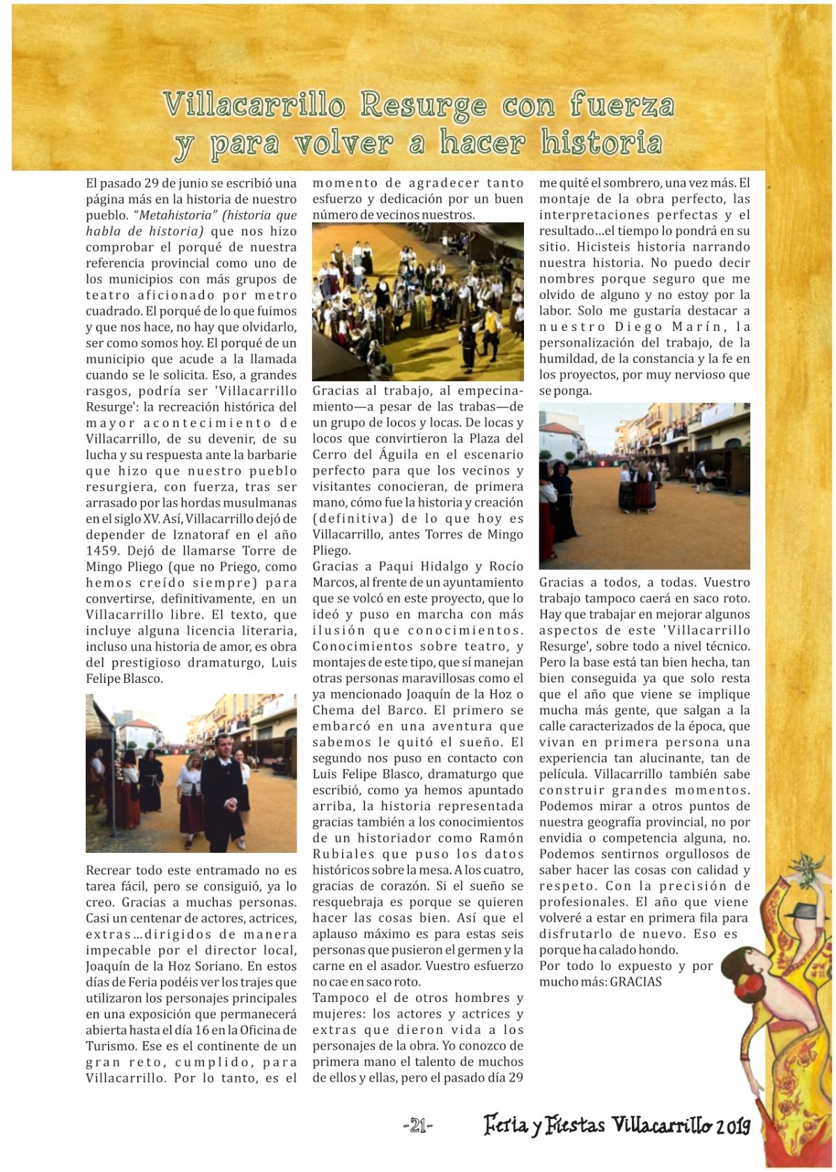 parte 1_page-0021