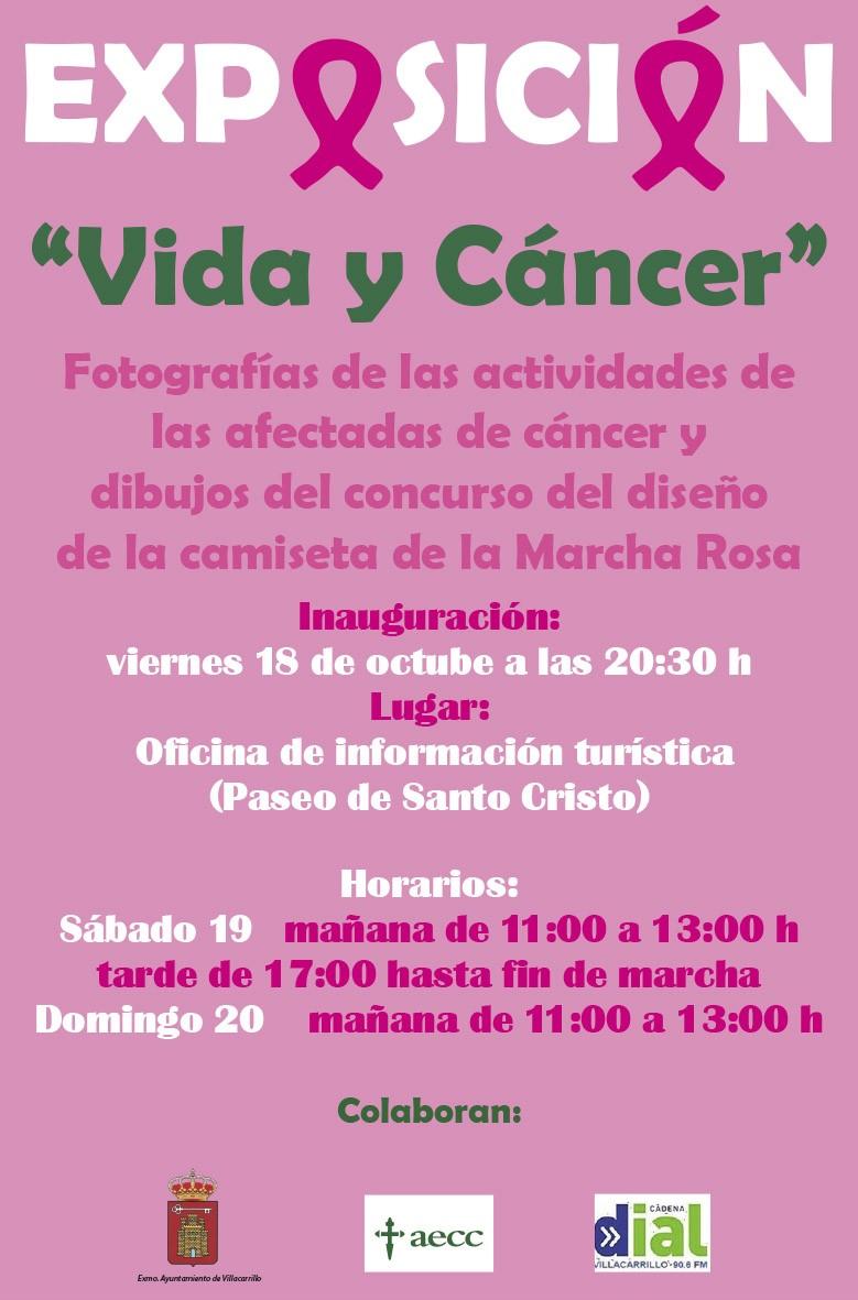 thumbnail_Exposición fotográfica AECC